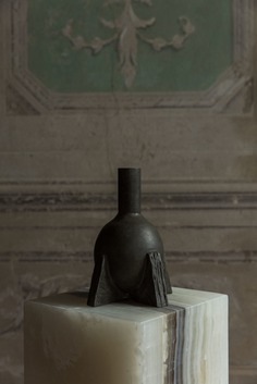 Maison/Objects by Rick Owens