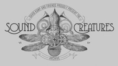 SC-LOGO-FIXED_c9c9c9_900_10_1200.jpg (900×505) #inspiration #illustration #design