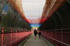 urban artist HOTTEA #art #street