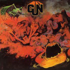gun-gun-1968.jpg (1500×1500)