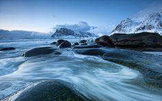 Nordic Landscapes34 #photography #nordic #landscape