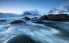 Nordic Landscapes34