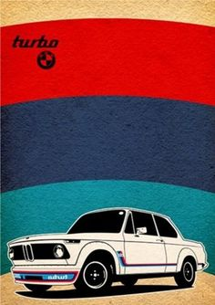 FFFFOUND! | (12) Tumblr #bmw