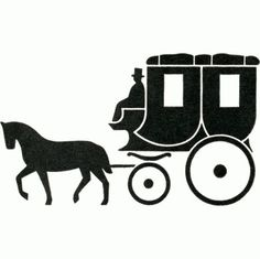 GMDH02_00410 | Gerd Arntz Web Archive #icon #icons #illustration #identity #logo