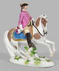Parforce-Reiter #Sets #Teasets #Porcelainsets #Antiqueplates #Plates #Wallplates #Figures #Porcelainfigurines #porcelain