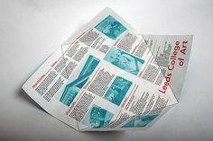 IanEP •LCA Newsletter #fold #print #lca #newsletter