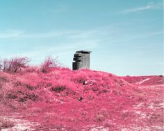 Atlantic Wall #photography