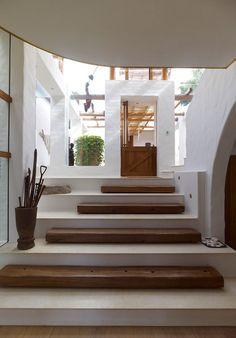 MPRDG – COOGEEE HOUSE
