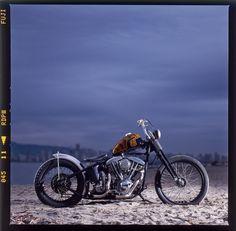 04Qbike10.jpg (1121×1100) #shovel #motorcycle