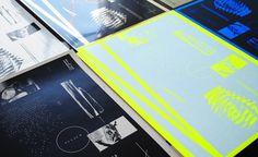 DEUTSCHE & JAPANER - Creative Studio - vnts nllm #poster