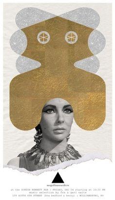 Posters*NEW* : MOGOLLON