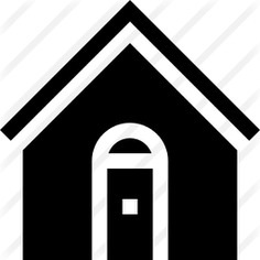 See more icon inspiration related to ui, page, house, buildings, home, interface and internet on Flaticon.