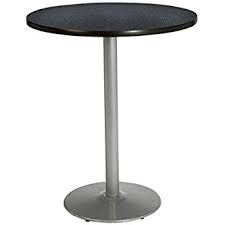 Image result for pedestal table