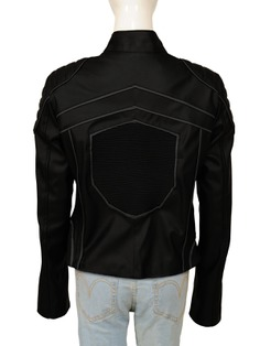We are providing the best Leather jackets for women's at our online store topleatherjackets.com http://bit.ly/2J0jMsR #LadiesJacet #womenfashion #lifestyle #fashion