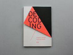 GDFB Catalogue 2010 — Rob van Hoesel #gdfb #rob #van #catalogue #2010 #hoesel