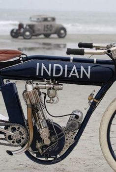tumblr_n8riqfahZI1qzleu4o1_500 #motor #indian