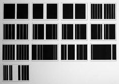 onlab | projects #grid #editorial #magazine