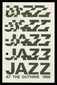 hysysk. #type #japanese #poster #typography