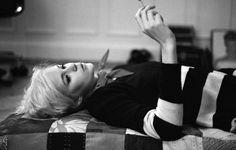 Voyeur #fashion #paris #sixties #photography
