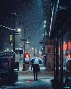 New York City Street Photography by David Everly