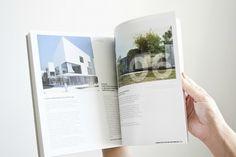 NARV arquitectos em exposição by www.artspazios.pt #business #packaging #card #print #design #art #poster #logo #typography