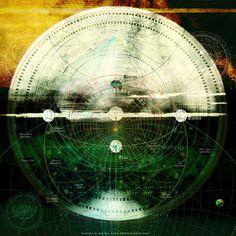 Orbitalmechanics 19
