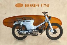 Blog   Deus America : Custom Motorcycles & Surfboards, Clothing, Bicycles, Art & Culture : Page 3