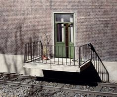 Small Worlds: Creative Miniature Scenes by Frank Kunert