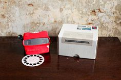 melangerie_viewmaster_03 #viewmaster