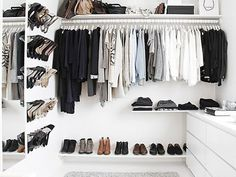 thisiseverly: Untitled sur We Heart It. #fashion