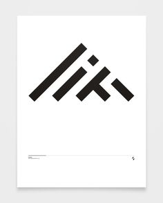 Reform #logo