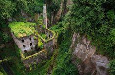 b2ap3_thumbnail_s_n16_207563os.jpg #photo #nature #italy #green