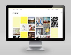 tongtong by Blok Design
