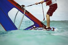Jag Nagra is Page 84 Design #ocean #wind #surf #hawaii #photography #swim #oahu