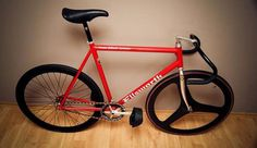 JM Fixed #fixie #fixed #roadbike #road #bike