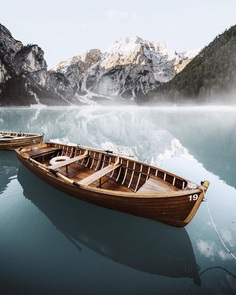 Stunning Travel and Adventure Photography by Julian Herbrig