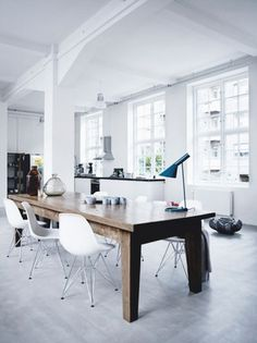image5.png (image) #interior #design #scandinavian