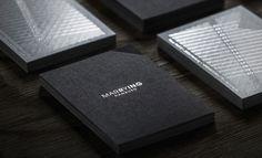 Marrying Business Card 4 #marrying #business #card #stick #ring