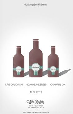 Orlowski-web1.jpg 700×1,082 pixels #illustration #art #poster #type #typography