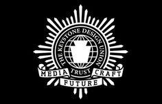 KDU_logo3.jpg #union #logo #keystone #kdu