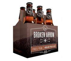 04_08_13_brokenarrow_5.jpg #packaging #beer