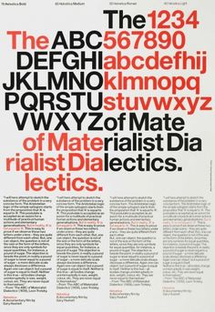 Agency or studio? The Dutch graphic design dilemma.: Observatory: Design Observer #1980s #poster