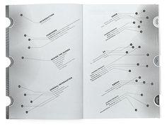 Ariane_Spanier_Interview_10 #graphic design #typography #ariane spanier