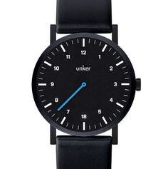 Digifyin #hour #watch #arrow #clock #watches