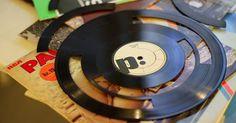 ishback #vinyl