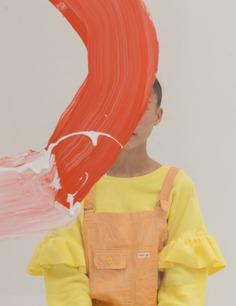 Masterpiece – Jesse Chamberlin