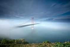 Landscape Photography by Paulo Flop » Creative Photography Blog #inspiration #photography #landscape