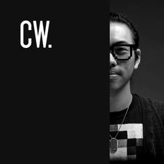 TheFWA - Chris Wang #visual
