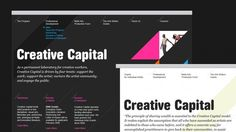 Remember Arnaud Mercier #area17 #creative #capital #design #web