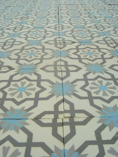 antique french floor - Buscar con Google